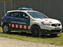 L'Ajuntament convoca a Sant Pere Molanta una reunió per parlar de seguretat ciutadana amb la presència dels Mossos d'Esquadra