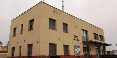 L'Ajuntament convoca un projecte de Foment de l'ocupació local per a la contractació de dues persones en situació d'atur