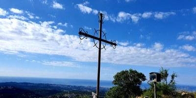 L'Ajuntament crea una ruta de senderisme que uneix les 7 muntanyes més altes d'Olèrdola