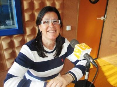 L'Ajuntament d'Olèrdola afronta amb bones sensacions la preinscripció a les escoles bressol