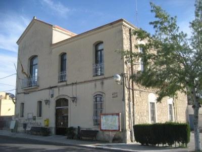 L'Ajuntament d'Olèrdola amplia l'atenció al ciutadà i obre al públic una tarda a la setmana