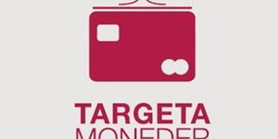 L'Ajuntament d'Olèrdola aprova la concessió d'ajuts socials mitjançant targetes moneder