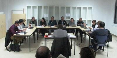 L'Ajuntament d'Olèrdola aprova les bases d'aquest 2020 per a la concessió de subvencions a les entitats