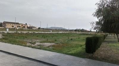S'estudiarà la viabilitat de construir habitatge social en terrenys de propietat municipal