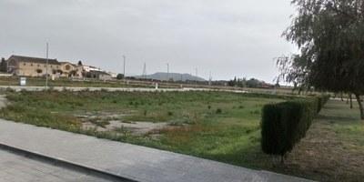 L'Ajuntament d'Olèrdola aprova per unanimitat el Pla Local d'Habitatge
