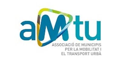 L'Ajuntament d'Olèrdola buscarà complicitats entre taxistes de la comarca per a implantar al municipi el servei de transport a demanda que promou l'AMTU