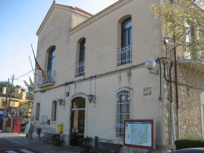 L'Ajuntament d'Olèrdola convoca ajuts per l'adquisició de material escolar