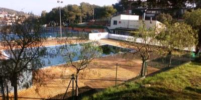 L'Ajuntament d'Olèrdola convocarà un procés participatiu per definir els usos d'un nou local social a Daltmar