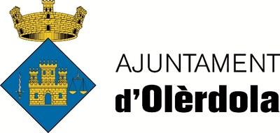 L'Ajuntament d'Olèrdola decideix suspendre les activitats en instal·lacions municipals