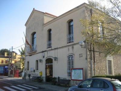 L'Ajuntament d'Olèrdola obre convocatòria per cobrir temporalment dos llocs de treball