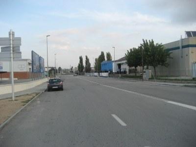 L'Ajuntament d'Olèrdola ofereix a les empreses del municipi un Servei d'Intermediació Laboral