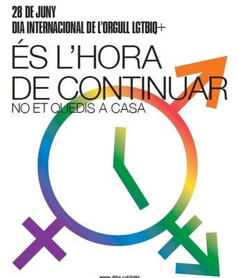"""L'Ajuntament d'Olèrdola organitza el taller gratuït """"aTRAPant masclismes i actituds LGTBI-fòbiques"""" per a joves de 14 a 17 anys"""