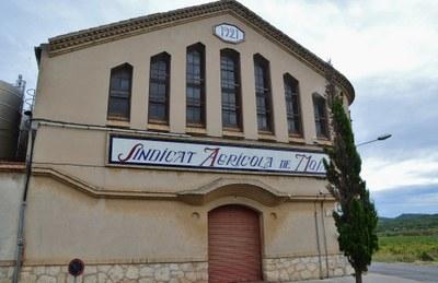 L'Ajuntament d'Olèrdola organitza una visita guiada gratuïta pel patrimoni de Moja