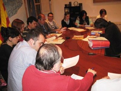 L'Ajuntament d'Olèrdola preveu aprovar dos dies festius addicionals d'obertura comercial autoritzada