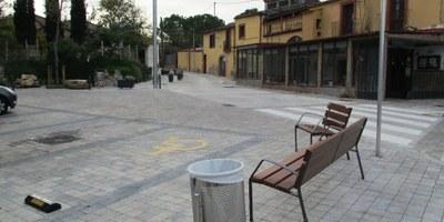 L'Ajuntament d'Olèrdola prioritza al PUOSC projectes de millora de les xarxes de sanejament i d'aigua potable