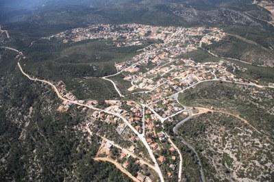 L'Ajuntament encarregarà  l'elaboració d'un estudi sobre l'estat de les urbanitzacions