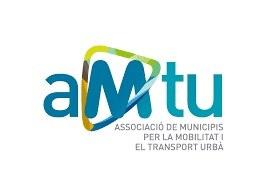 L'AMTU proposarà models de transport públic per a donar servei a les urbanitzacions d'Olèrdola