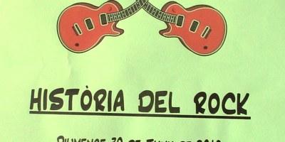 L'Aula de música Ametller de Moja fa diumenge el seu festival de final de curs