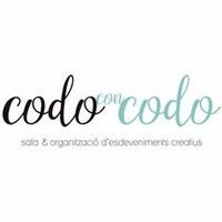 CodoConcodo2.jpg