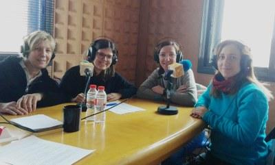 L'escola Rossend Montané participa a les primeres trobades de la xarxa STEAM Cat