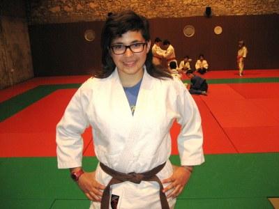 Aina Cornellà
