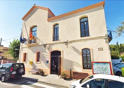 La Diputació finalitza el Pla director d'equipaments municipals d'Olèrdola