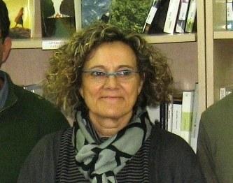 Carme Ortoll