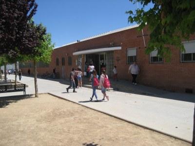 La preinscripció escolar finalitza a Olèrdola complint-se les previsions