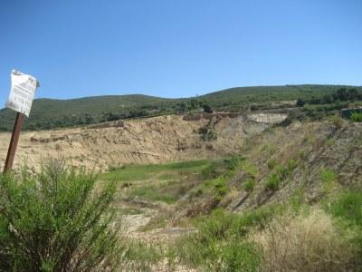 La reacció de CiU a la proposta de restauració de Cal Sogas sorprèn al govern