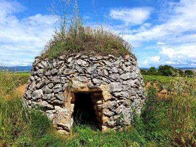 La regidoria de Patrimoni i Turisme crea 5 noves Rutes de Senderisme