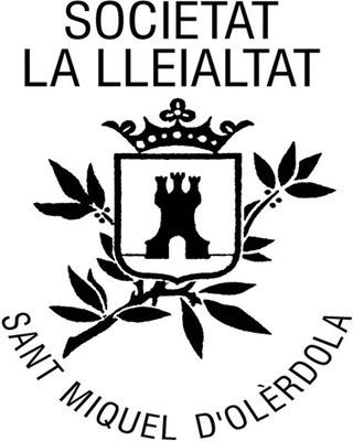 La Societat La Lleialtat espera escollir nova Junta en l'assemblea extraordinària del 6 de maig