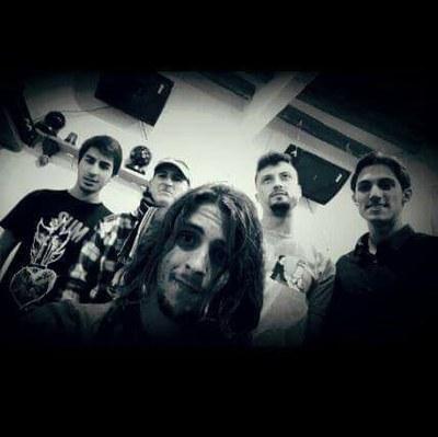 La Trobada d'Olèrdola comptarà amb el contundent directe de rock català dels penedesencs Nòmades