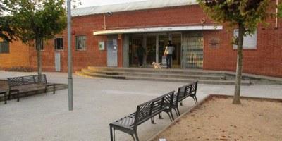 La vaga general és seguida àmpliament a les dues escoles d'Olèrdola