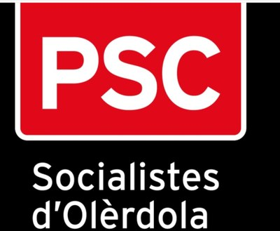 El PSC d'Olèrdola comunica que el regidor Joan López no el representa a l'Ajuntament