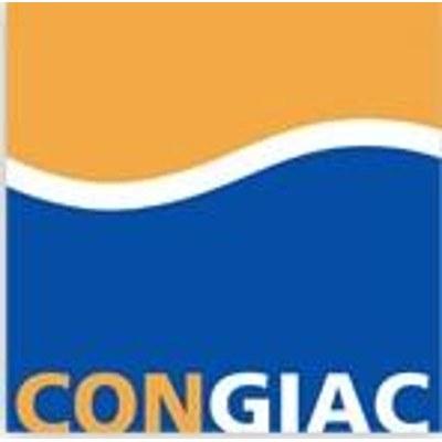 L'Ajuntament d'Olèrdola ja participa en el Consorci per la Gestió Integral d'Aigües de Catalunya (CONGIAC)
