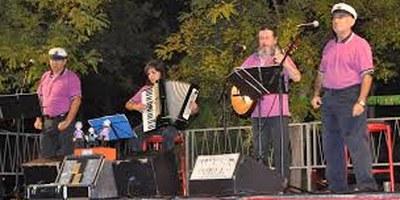 Les activitats per a infants i les propostes musicals, plats forts de la recta final de la FM de Sant Pere Molanta