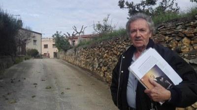 Les emissores de ràdio del Penedès han difós aquest dimarts els encants de Rectoria i Can Torres
