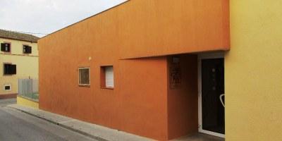 Les escoles bressol municipals d'Olèrdola ofereixen propostes d'activitats a les famílies durant el confinament