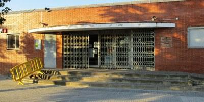 Les escoles d'Olèrdola han elaborat els seus plans per obrir els centres a partir de dilluns
