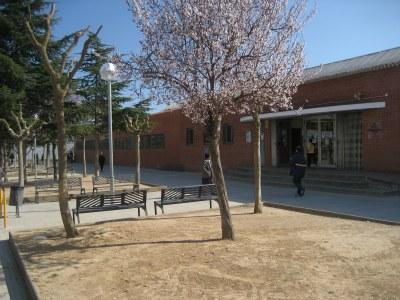 Les escoles d'Olèrdola informen de manera personalitzada a les famílies durant la preinscripció