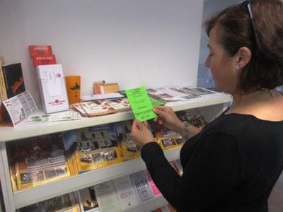 Les sol·licituds d'ajuts per pagar el lloguer es poden presentar al Punt d'Habitatge d'Olèrdola