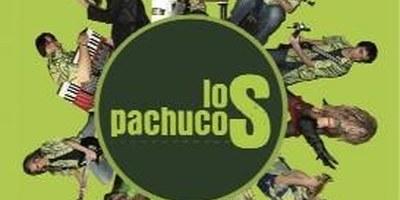Les variades versions de Los Pachucos i el dj Jordi Rivas, apostes segures per a l'empalmada de Sant Pere Molanta