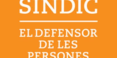 L'Oficina del Síndic de Greuges estarà a Olèrdola el proper dimecres 9 d'octubre