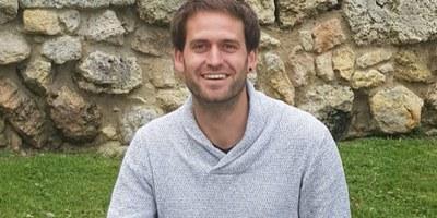 Lucas Ramírez confirma que optarà a la reelecció a l'alcaldia d'Olèrdola