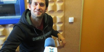 Lucas Ramírez posa en valor la pluralitat d'ApO i l'aposta feta per la participació ciutadana