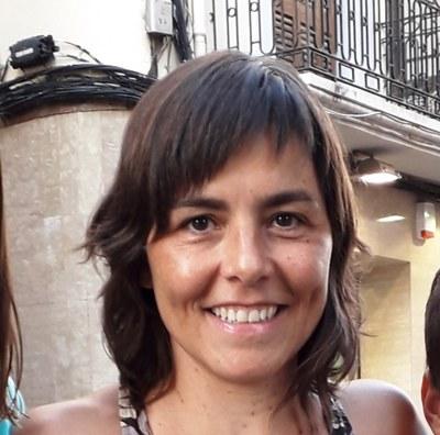 """Nenén Giménez defensarà en el pregó de la FM de Sant Pere Molanta la necessitat de fer """"caliu de poble"""""""