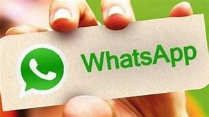 Nou servei d'informació per WhatsApp de l'Ajuntament d'Olèrdola