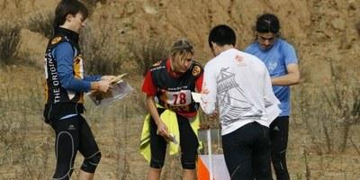 Obert el termini d'inscripció per participar a la 2a edició de la cursa d'orientació Vallmoranta