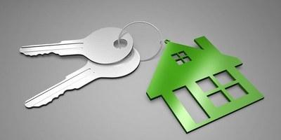 Oberta fins el 31 d'octubre la convocatòria d'ajuts per a propietaris que lloguin un habitatge
