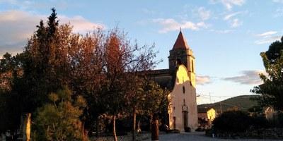 Obertes les inscripcions per la tercera Ruta del Patrimoni d'Olèrdola